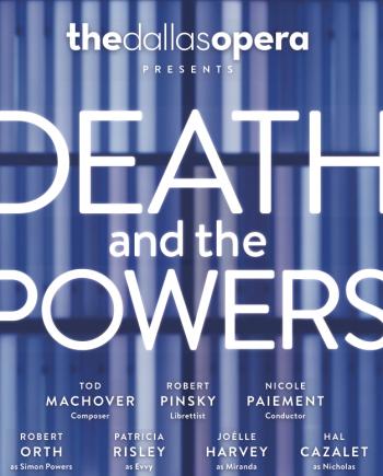 cover-2014-10-21 copy